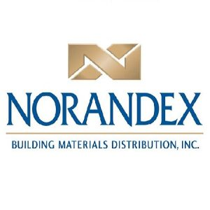 Siding Industries uses Norandex