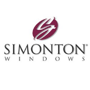 Simonton Windows - Because it's easy to live with.