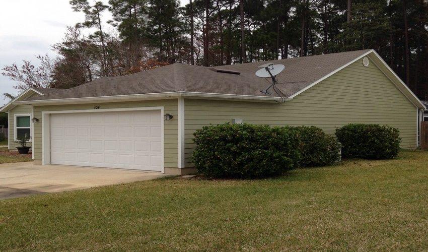Moore Residence (1)