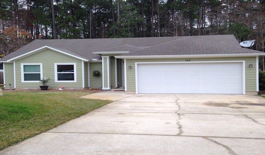 Moore Residence (2)