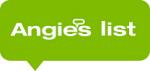 Siding Industries 208×98 Brands Angies List