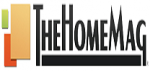 Siding Industries 208×98 Brands The Home Mag