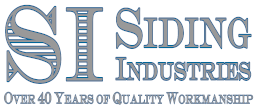 Siding Industries