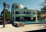 Wyeth Residence (1)