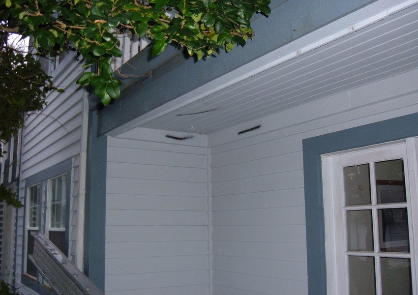 Anastasia Oaks 002 – Siding Industries St. Augustine