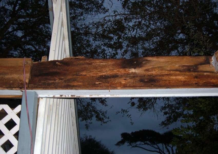 Anastasia Oaks 012 – Siding Industries St. Augustine