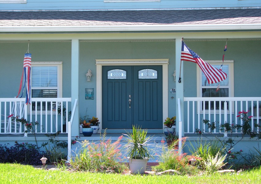 Basque House (13) – Siding Industries Crecent Beach FL