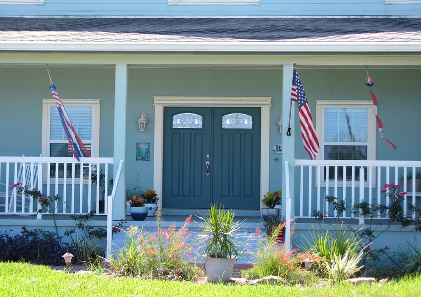 Basque House (15) – Siding Industries Crecent Beach FL