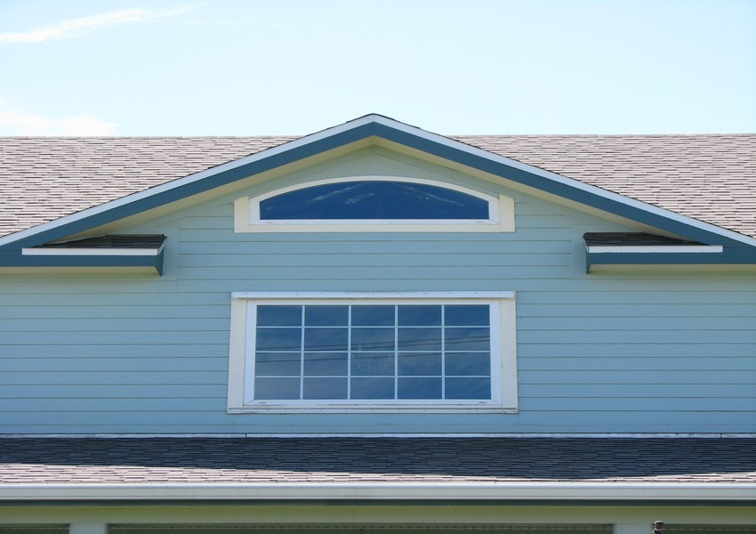 Basque House (19) – Siding Industries Crecent Beach FL
