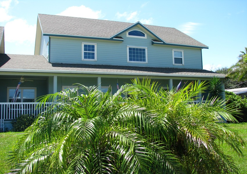 Basque House (27) – Siding Industries Crescent Beach FL