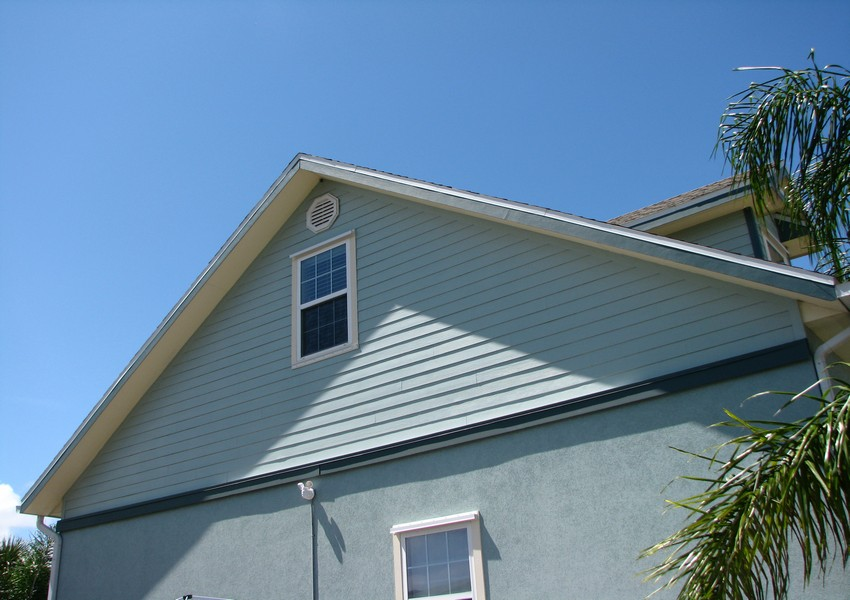 Basque House (41) – Siding Industries Crescent Beach FL