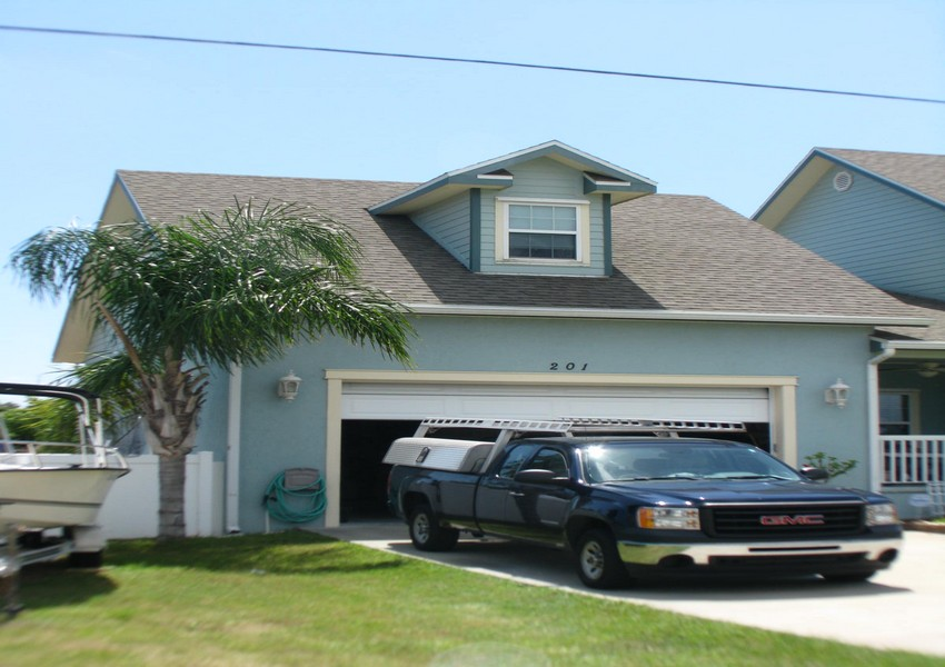 Basque House (54) – Siding Industries Crescent Beach FL