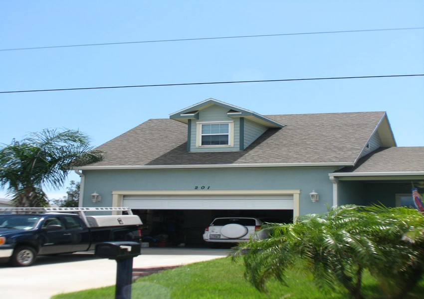 Basque House (57) – Siding Industries Crescent Beach FL