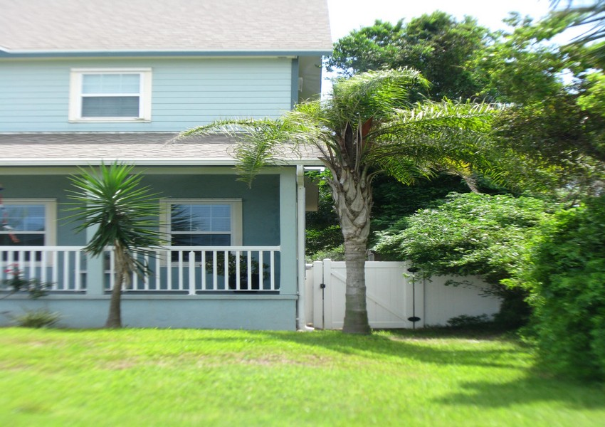 Basque House (59) – Siding Industries Crescent Beach FL