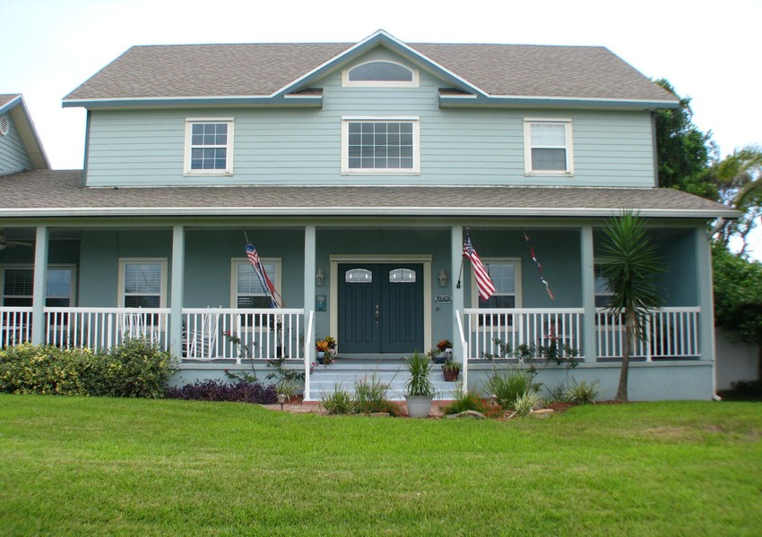 Basque House (63) – Siding Industries Crescent Beach FL