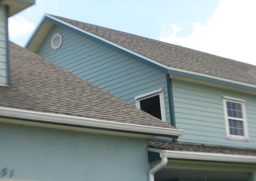 Basque House (69) – Siding Industries Crescent Beach FL