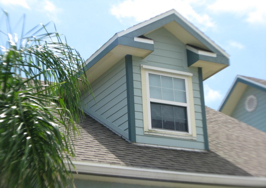 Basque House (70) – Siding Industries Crescent Beach FL