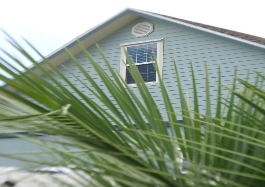 Basque House (76) – Siding Industries Crescent Beach FL