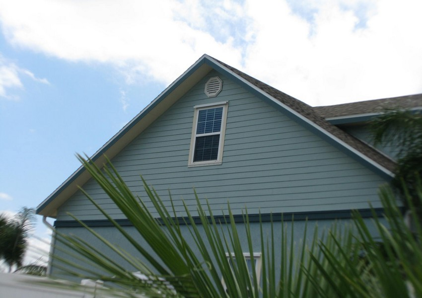 Basque House (78) – Siding Industries Crescent Beach FL