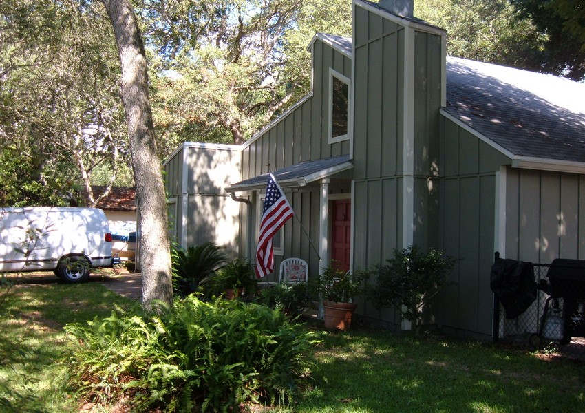 Crockett After (10) – Siding Industries St. Augustine
