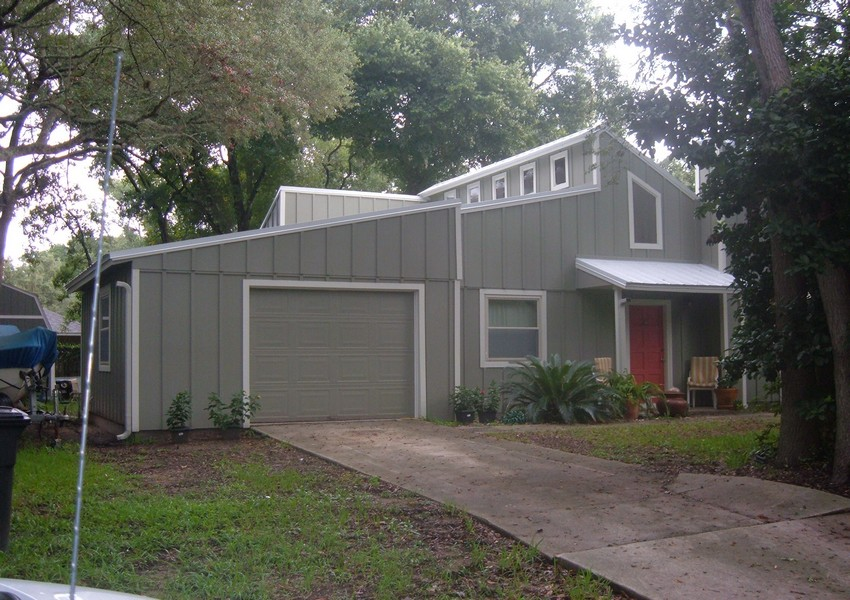 Crockett After (12) – Siding Industries St. Augustine