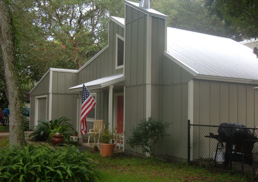 Crockett After (13) – Siding Industries St. Augustine