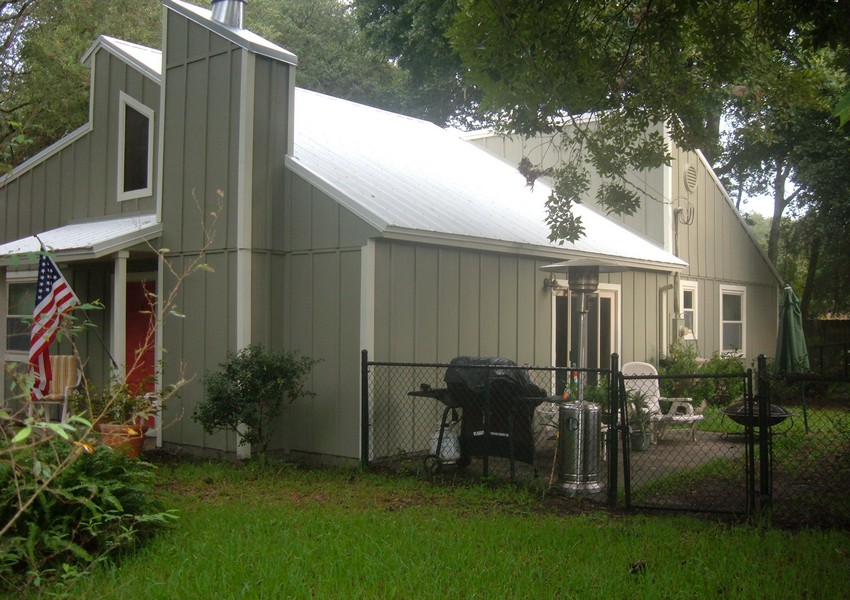Crockett After (14) – Siding Industries St. Augustine