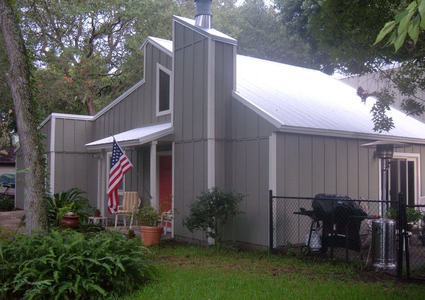 Crockett After (15) – Siding Industries St. Augustine