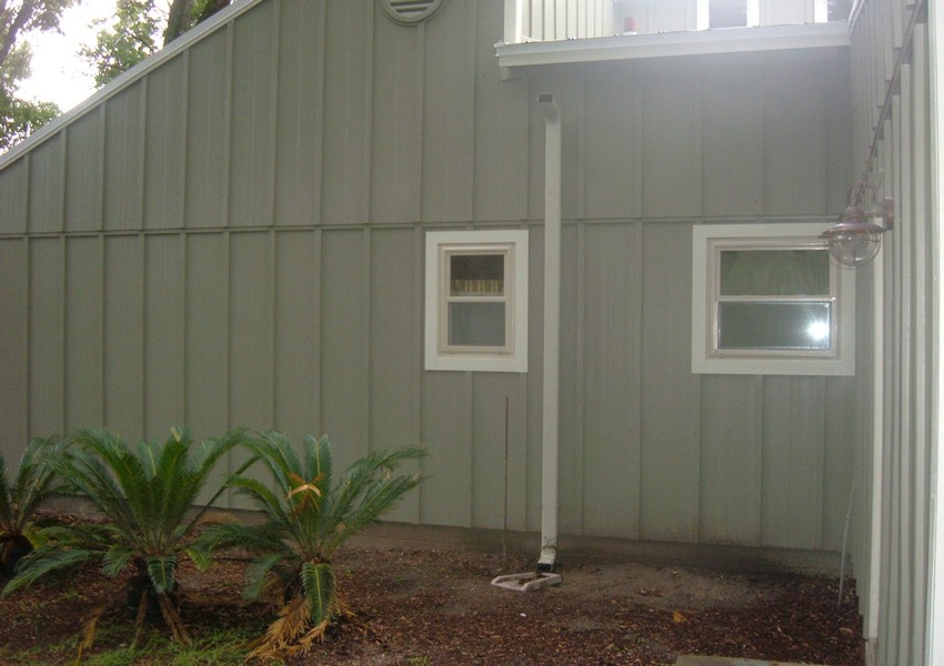 Crockett After (16) – Siding Industries St. Augustine