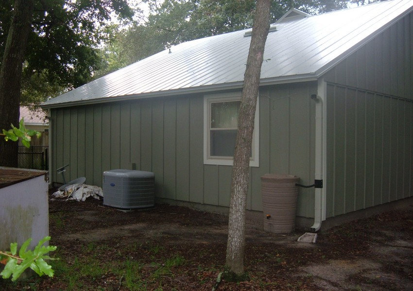Crockett After (18) – Siding Industries St. Augustine