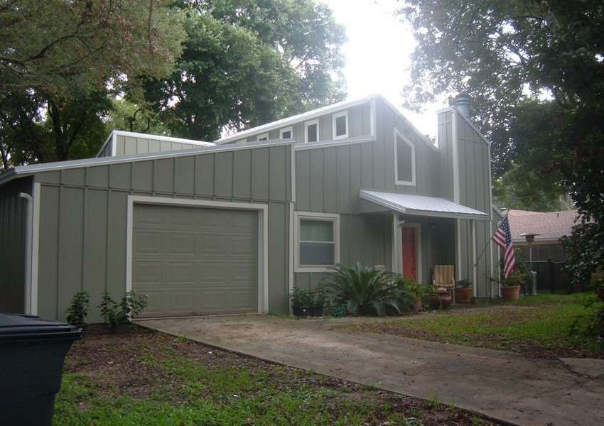 Crockett After (19) – Siding Industries St. Augustine