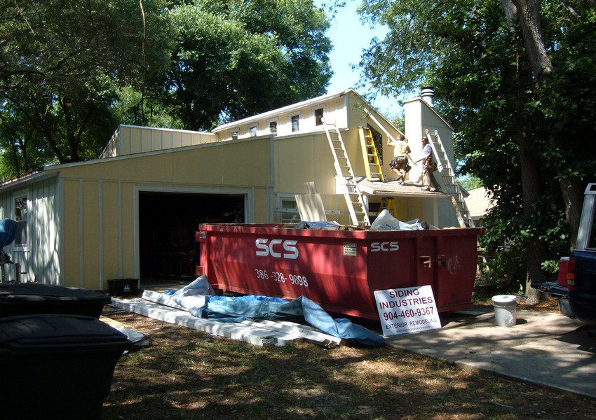Crockett After (20) – Siding Industries St. Augustine