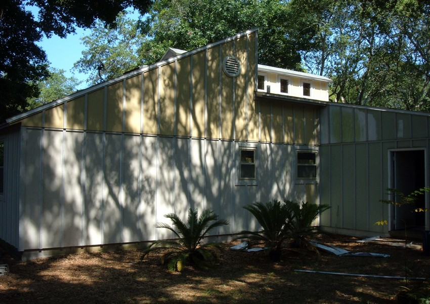 Crockett After (21) – Siding Industries St. Augustine