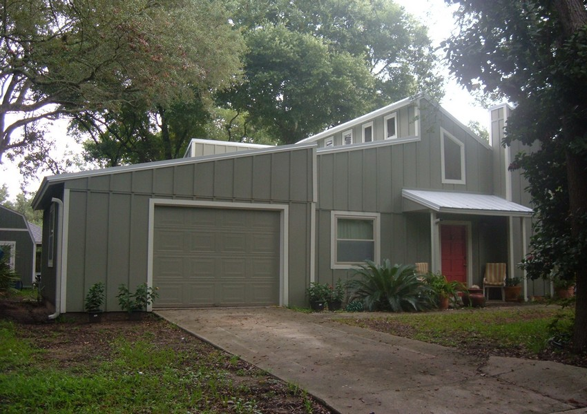 Crockett After (25) – Siding Industries St. Augustine