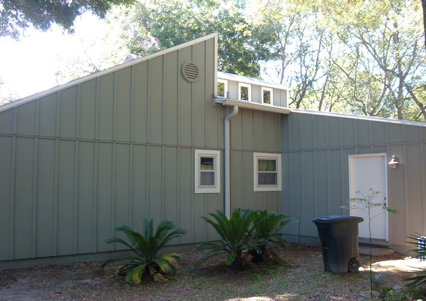Crockett After (3) – Siding Industries St. Augustine