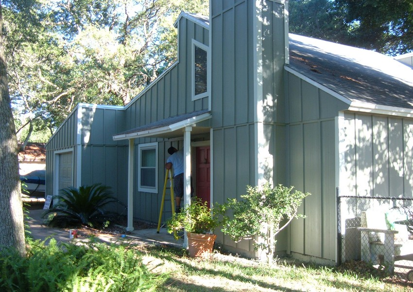 Crockett After (8) – Siding Industries St. Augustine