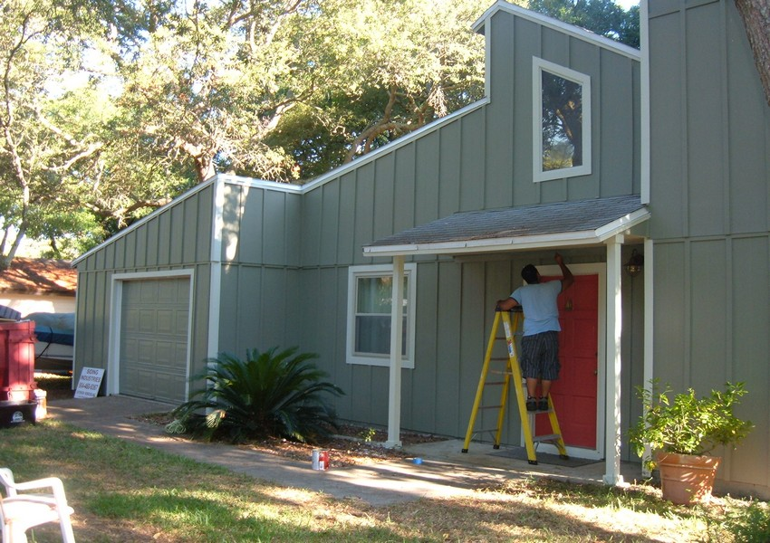 Crockett After (9) – Siding Industries St. Augustine