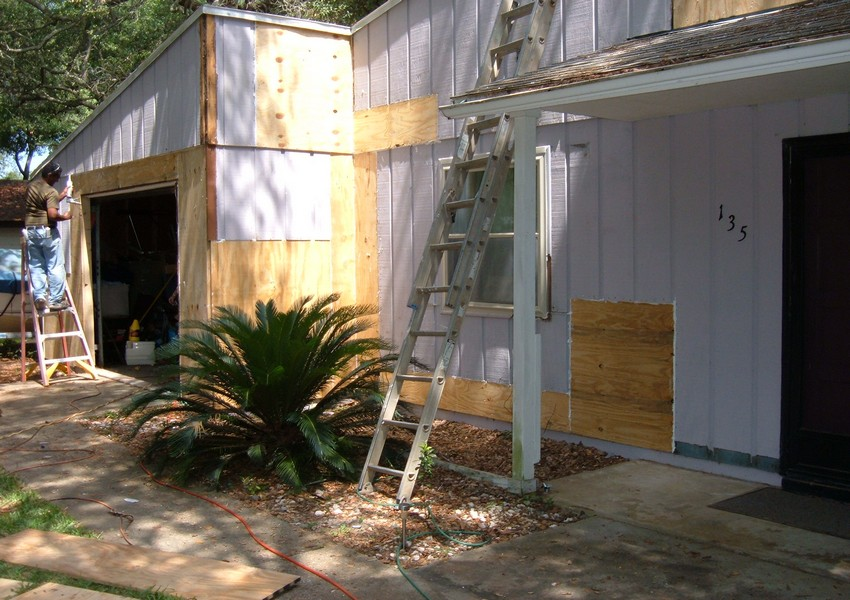 Crockett Before (15) – Siding Industries St. Augustine