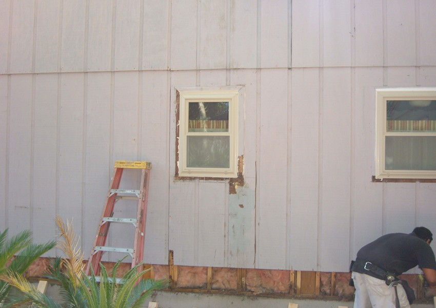 Crockett Before (6) – Siding Industries St. Augustine