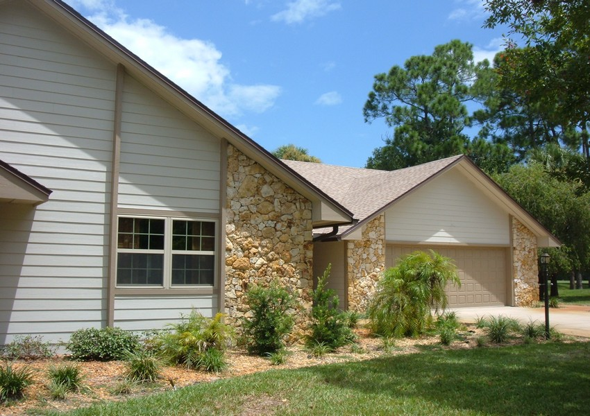Gorman After (3) – Siding Industries St. Augustine