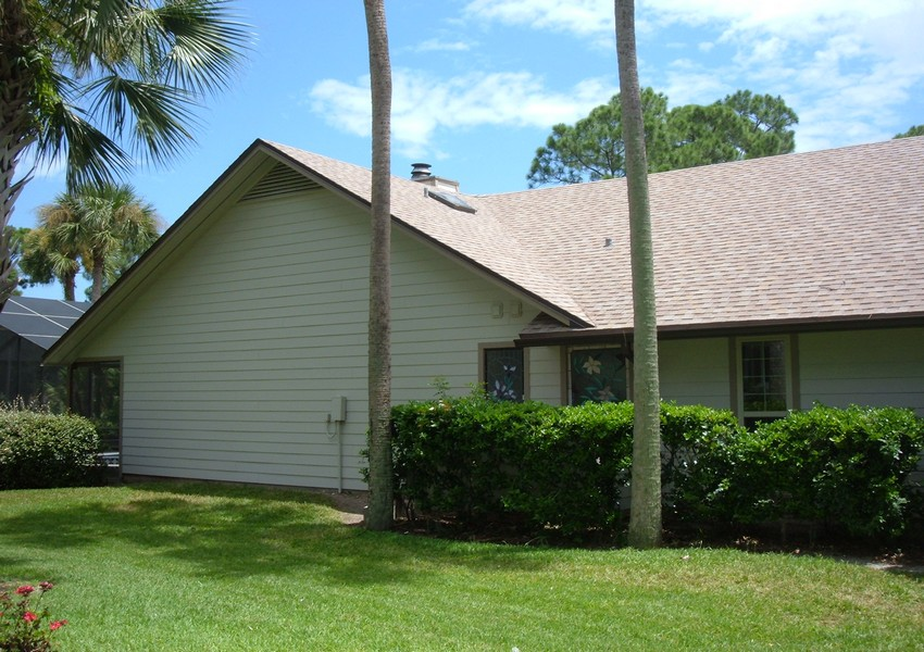 Gorman After (6) – Siding Industries St. Augustine