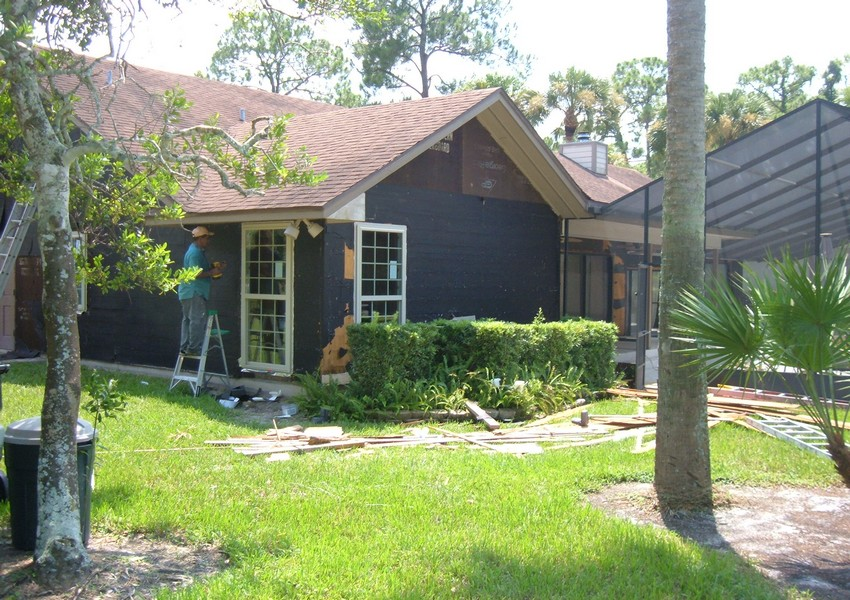 Gorman Before (11) – Siding Industries St. Augustine