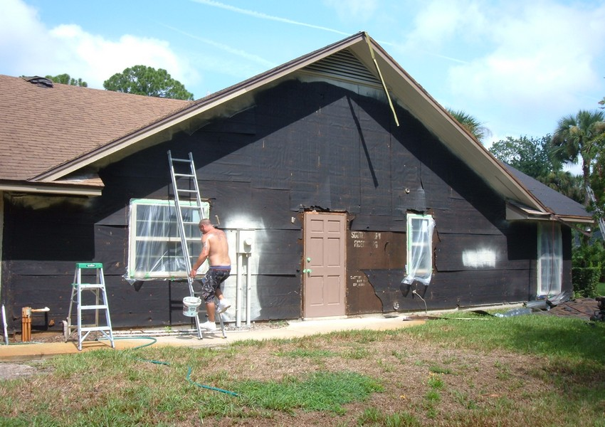 Gorman Before (12) – Siding Industries St. Augustine