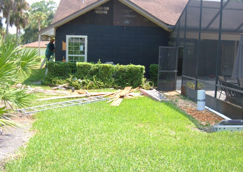 Gorman Before (13) – Siding Industries St. Augustine