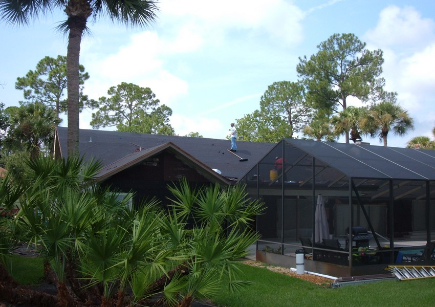 Gorman Before (14) – Siding Industries St. Augustine