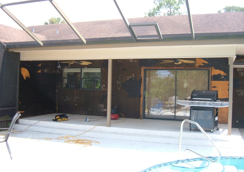 Gorman Before (17) – Siding Industries St. Augustine
