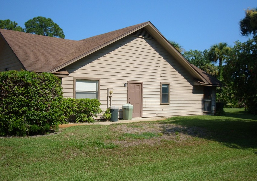 Gorman Before (3) – Siding Industries St. Augustine