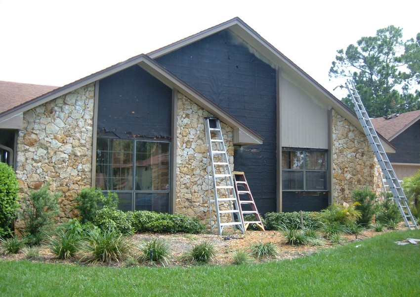 Gorman Before (6) – Siding Industries St. Augustine