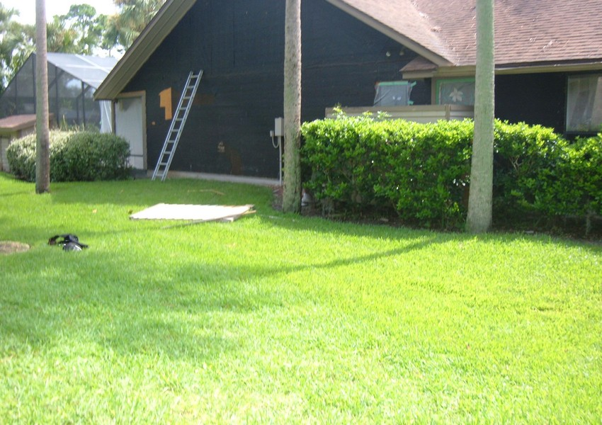 Gorman Before (8) – Siding Industries St. Augustine