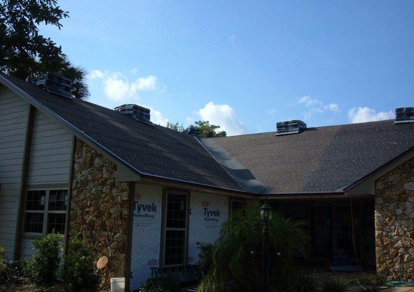 Gorman In Progress (11) – Siding Industries St. Augustine
